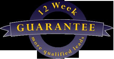 Web Design Guarantee